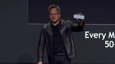 GPUs Tesla T4 da NVidia chegam ao Brasil por plataforma do Google Cloud
