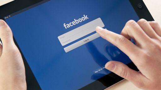 Modelo matemático prevê que Facebook vai perder 80% de seus usuários