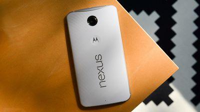 Donos de Nexus 6 e Nexus 9 vão ficar sem atualização para o Android 7.1.2