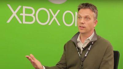 Responsável pela franquia Minecraft vira diretor de games da Microsoft