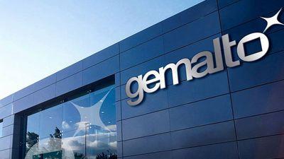 CEO da Gemalto anuncia aposentadoria e companhia já busca sucessor