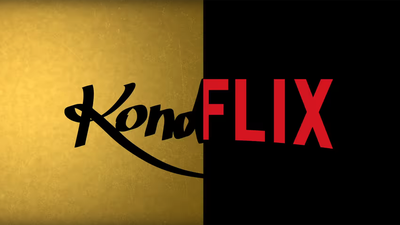 Sintonia | Netflix fecha parceria com Kondzilla para nova série original