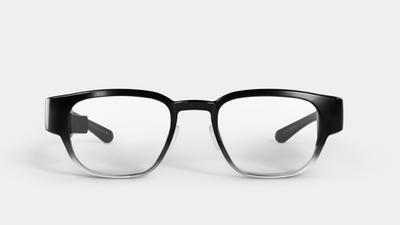 Amazon banca lançamento de óculos inteligentes com Alexa