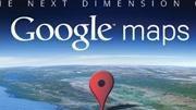 Google promete mudanças no Google Maps
