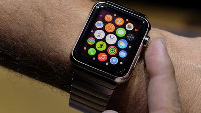 CES 2015: empresas de tecnologia devem faturar 223 bilhões de dólares esse ano
