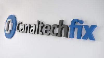 Canaltech inaugura assistência técnica especializada em São Paulo