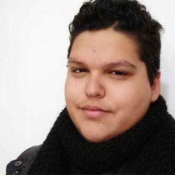 Nathan Vieira