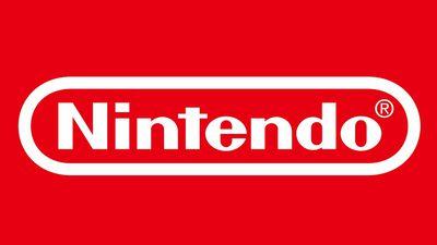 Ações da Nintendo caem após divulgação de balanço financeiro do ano fiscal