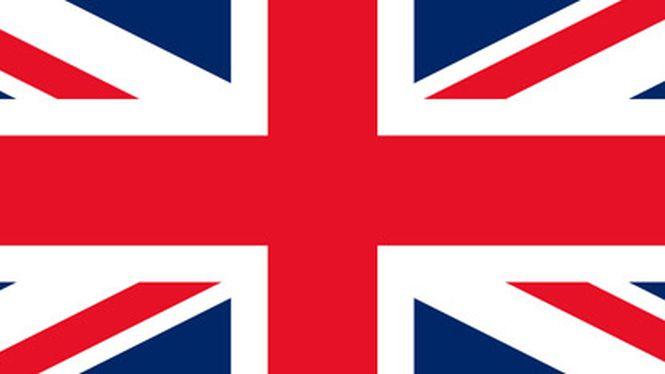 Ativismo nas redes sociais pode ter determinado saída do Reino Unido da UE