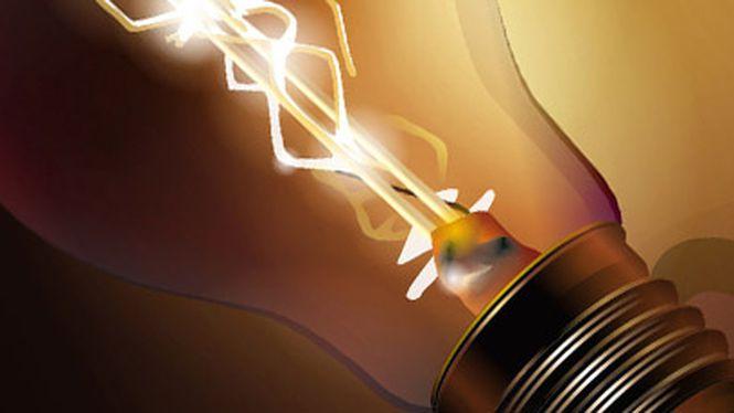 A tecnologia e os dilemas do consumo eficiente de energia