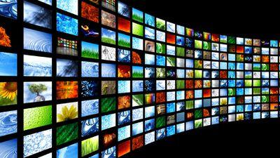 OTT: um negócio no mundo do vídeo
