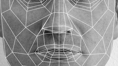 Rede neural de reconhecimento facial aprende a identificar criminosos