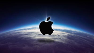 Apple nomeia primeira diretora-gerente na China