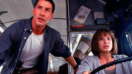 12 mitos de filmes em que acreditamos, mas que não funcionam na vida real