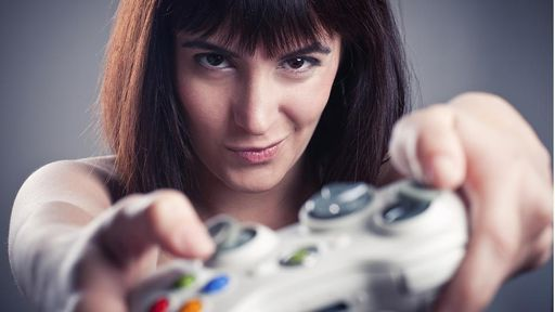Afinal, como a redução de impostos para videogames irá afetar seu bolso?