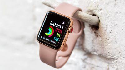 Patente mostra que Apple Watch pode, um dia, oferecer câmera embutida
