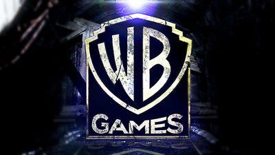 Com franquias e parceiros, Warner firma liderança no mercado brasileiro de games