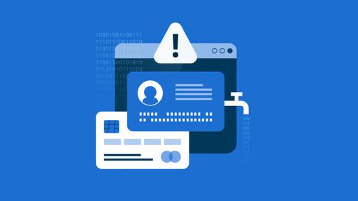 O que você mais teme em ataques digitais? Veja o que os brasileiros responderam