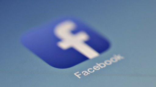 Facebook: como diminuir as notificações de sugestões de amizade