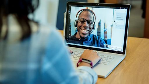 Microsoft Teams deve ganhar ferramenta para consulta do histórico de atividades