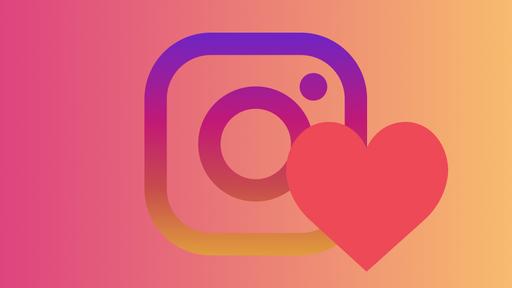 As dez celebridades que mais faturam com o Instagram em 2019