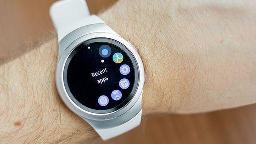 Alphabet está trabalhando em smartwatch voltado para a saúde