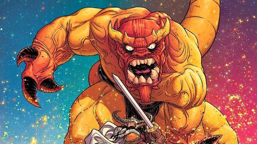 12 vilões que podem aparecer na próxima fase do Universo Cinematográfico Marvel