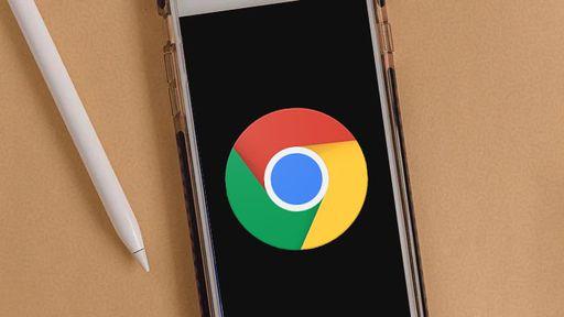 Chrome vai permitir fixar e sincronizar abas agrupadas no navegador