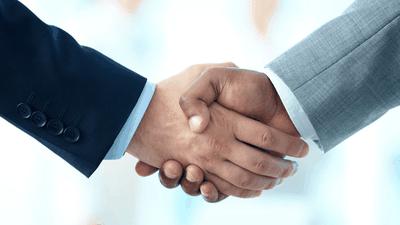 SAP e ClickSoftware assinam acordo de revenda global de serviço de gerenciamento
