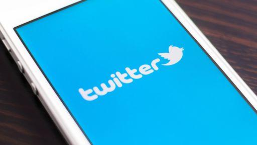Twitter agora passa a agrupar publicações iguais de diferentes usuários