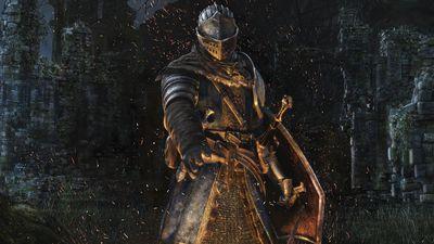 Análise | Dark Souls: Remastered vai te matar em alta resolução e 60 FPS