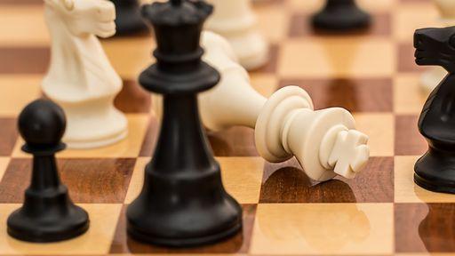 Sistema inovador pode ajudar humanos a vencerem máquinas no xadrez novamente