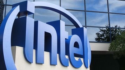 Intel alavanca estimativa de receitas e lucro para 2017