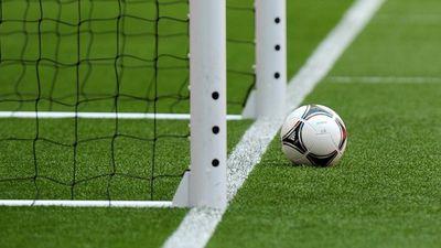Norton: paixão pelo futebol incentiva cibercriminosos