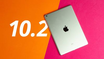 "iPad 10.2 (2019): o ""basicão"" da Apple [Análise/Review]"