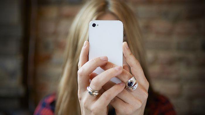 Como apagar seus dados de um smartphone de forma segura?