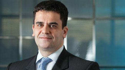 Mauricio Ruiz é novo diretor geral da Intel Brasil