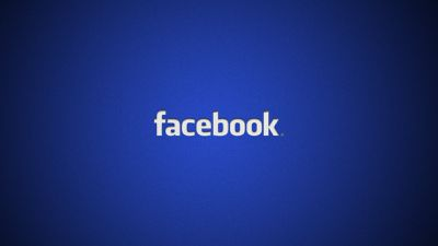 Lista mostra os 10 assuntos mais comentados no Facebook em 2016
