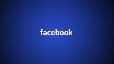 Facebook lança Workplace, rede social voltada para empresas