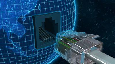 Projeto que impede venda casada de internet e provedor é aprovado na Câmara