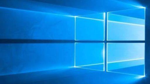 Falha em atualização do Windows 10 reinicia máquinas aleatoriamente