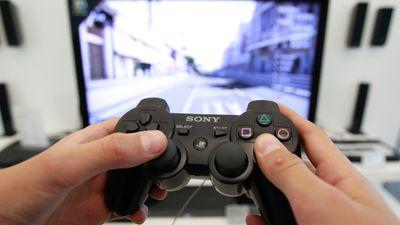 Pesquisa da Trend Micro alerta para o perigo de malwares nos videogames