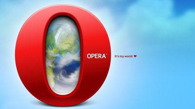 Opera 51 está no ar com novos recursos e funcionalidades