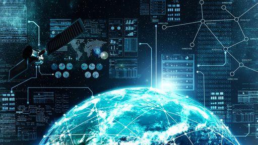 A Internet das Coisas e a transformação das empresas