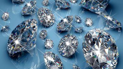 Os misteriosos anúncios de diamantes que escondem pornografia no YouTube