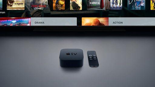 Apple estende o tempo de aluguel de filmes no iTunes para 48 horas