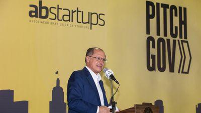 Governo de São Paulo busca soluções para Gestão Pública junto a Startups