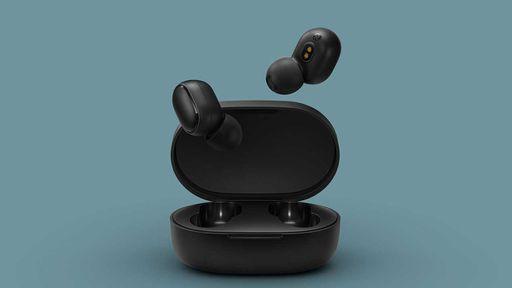 BAIXOU   Fone de ouvido Xiaomi Mi AirDots por menos de R$ 100 na Amazon