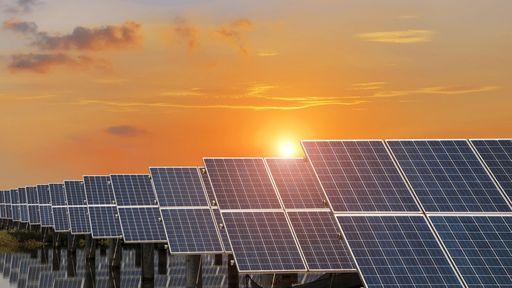 Nanocamadas transparentes podem ser o futuro da energia solar