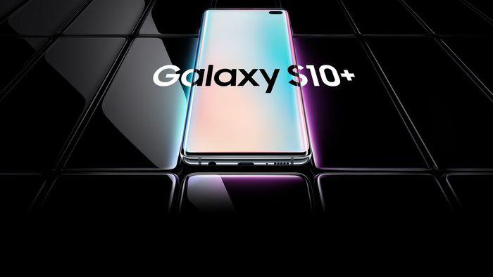 Galaxy S10 e Note 10 ganham atualização com recursos do Galaxy S20